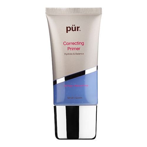 PUR Cosmetics Colour Correcting Primer - Hydrate and Balance by PUR Cosmetics