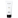 Balmain Paris Travel Moisturizing Shampoo 50ml by Balmain Paris Hair Couture