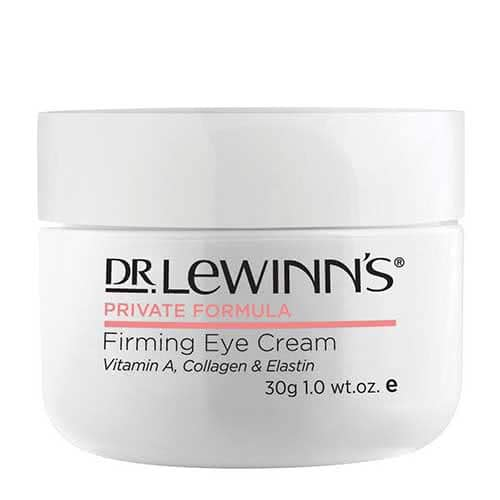 Dr LeWinn's Firming Eye Cream 30g by Dr LeWinn's