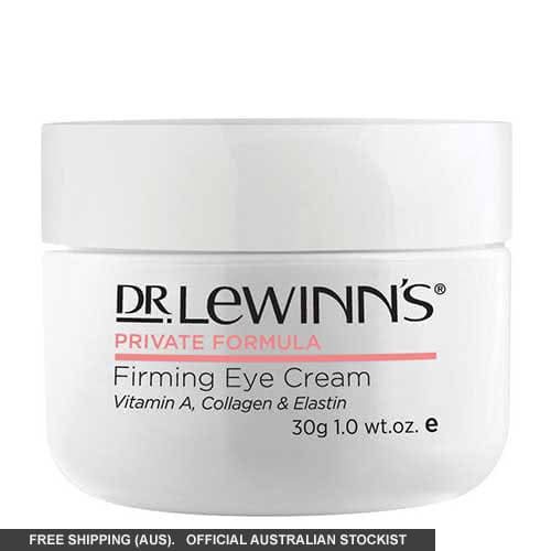 Dr LeWinn's Firming Eye Cream 30g by Dr LeWinns