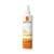La Roche-Posay Anthelios XL Ultra-Light Body Spray Sunscreen SPF 50+