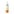 La Roche-Posay Anthelios XL Ultra Light SPF 50+ Spray by La Roche-Posay