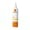 La Roche-Posay Anthelios XL Ultra Light SPF 50+ Spray