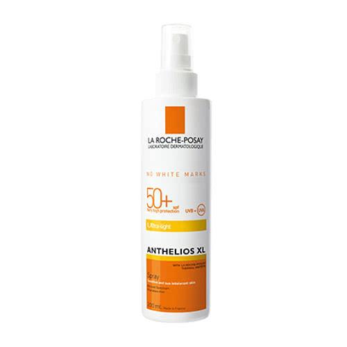 La Roche-Posay Anthelios XL Ultra Light SPF 50+ Spray