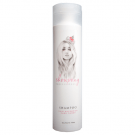 Showpony Shampoo 250ml