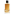 Yves Saint Laurent Libre Intense EDP 90ml by Yves Saint Laurent