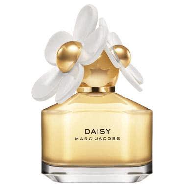 Daisy Eau de Toilette by Marc Jacobs - 50ml