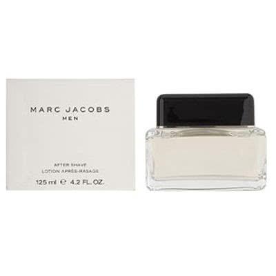 Marc Jacobs for Men - 75ml EDT