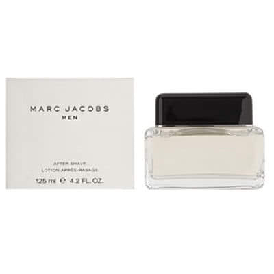 Marc Jacobs for Men - 75ml EDT