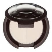 BECCA Compact Concealer