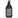 Compagnie De Provence Liquid Marseille Soap Black Tea 500ml by Compagnie de Provence