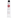 Revlon Professional Nutri Color Crème - 500 Purple Red 100ml by Revlon Professional