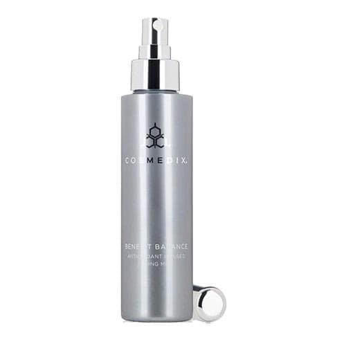 Cosmedix Benefit Balance Antioxidant Infused Toning Mist