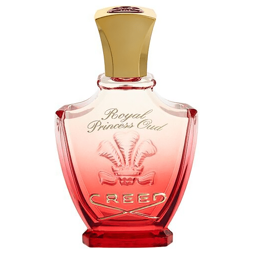 Creed Royal Princess Oud Eau De Parfum 75ml Free Post