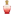 Creed Royal Princess Oud EDP 75ml by Creed