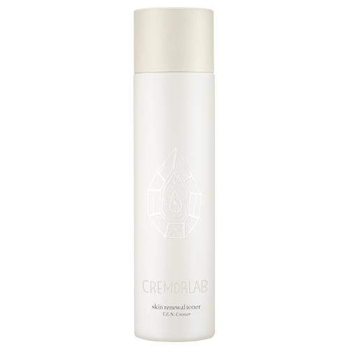 Cremorlab Skin Renewal Toner 150ml by Cremorlab