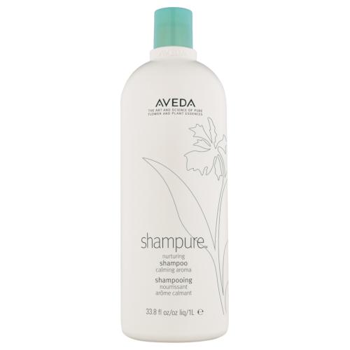 Aveda Shampure Nurturing Shampoo 1000ml