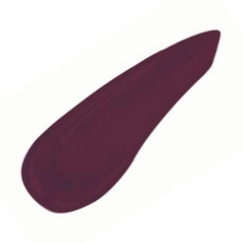BECCA Ultimate Colour Gloss-Berry by BECCA