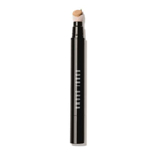 Bobbi Brown Retouching Wand by Bobbi Brown