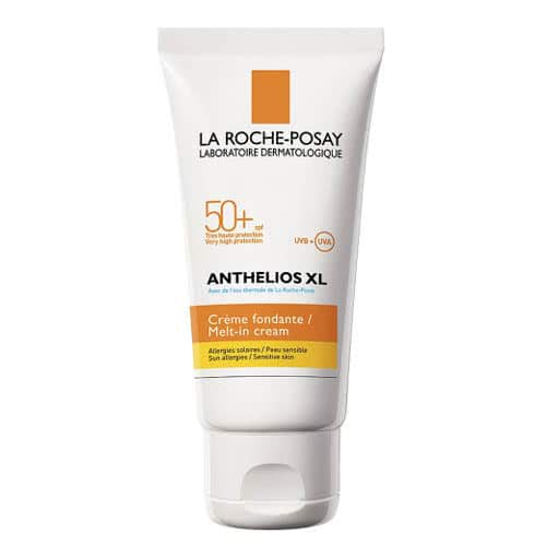 La Roche-Posay Anthelios XL Melt In Cream SPF 50+  by La Roche-Posay
