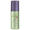 Pureology Clean Volume Instant Levitation Mist
