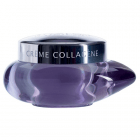 Thalgo Collagen Cream