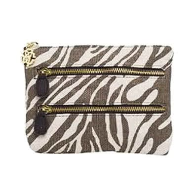 VIP May Shopping Event - Roberto Cavalli Gift With Purchase