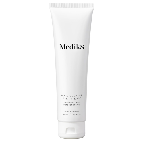 Medik8 Pore Cleanse Gel Intense 150ml by Medik8