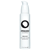 Priori DNA fx221 Recovery Serum