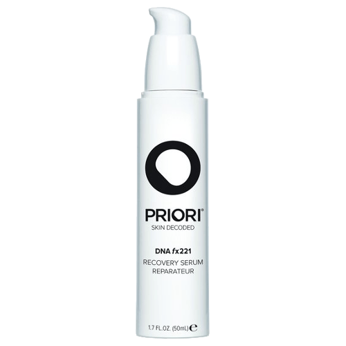 Priori DNA fx221 Recovery Serum by PRIORI