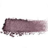 Benefit Longwear Powder Shadows - Raincheck?