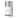 Dermalogica Age Smart Super Rich Repair 50g