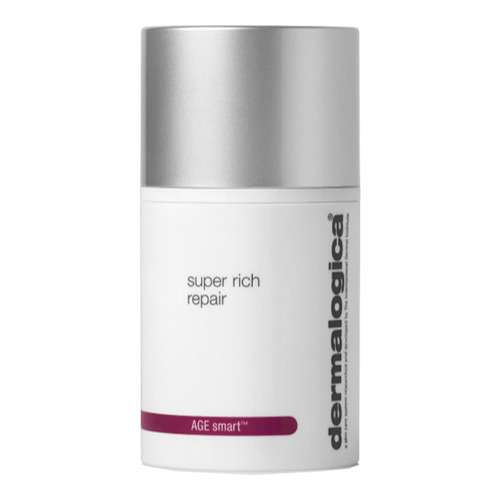 Dermalogica Age Smart Super Rich Repair 50g by Dermalogica
