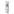 L'Oreal Professionnel Tecni.ART Liss Control Gel-Cream by L'Oreal Professionnnel