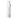 Avène PhysioLift Smoothing Plumping Serum 30ml by Avène