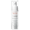 Avène PhysioLift Smoothing Plumping Serum 30ml
