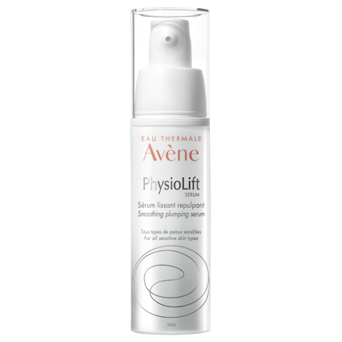 Avène PhysioLift Smoothing Plumping Serum 30ml by Avene