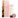 Jurlique Hydrating Rose Duo by Jurlique