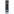 Matrix Total Results Moisture Me Rich Conditioner by Matrix