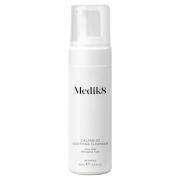 Medik8 Calmwise Soothing Cleanser Ultra-Mild Chlorophyll Foam 150ml