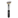 IT Cosmetics Angled Radiance Brush #10 by IT Cosmetics
