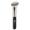 IT Cosmetics Angled Radiance Brush #10