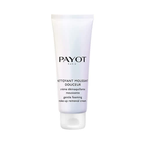 Payot Nettoyant Moussant Doucuer Foaming Cream Cleanser by Payot
