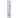 Pureology Style + Protect Soft Finish Hairspray 312g by Pureology