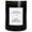 Urban Apothecary Oudh Geranium Candle 300g