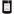 Urban Apothecary Oudh Geranium Candle 300g by Urban Apothecary London