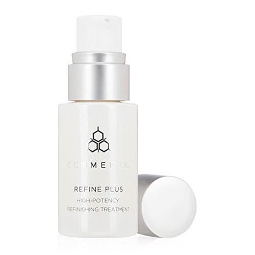 Cosmedix Refine Plus Refinishing Treatment 8%