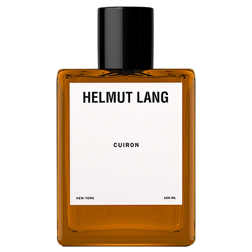 Helmut Lang Cuiron 100ml by Helmut Lang