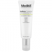 Medik8 Redness Corrector Advanced Neutralising Cream