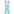 Payot Hydra24+ Essence 125ml by undefined